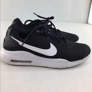 Nike Air Max Oketo Women's Running Sneakers Shoes